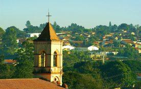 capela-de-santa-cruz-brotas