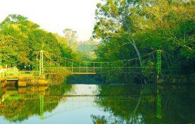 ponte-parque-dos-saltos-brotas