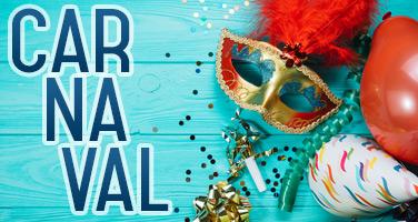 carnaval-em-brotas-villa-do-conde-1