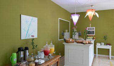 Pousada-Brotas-Villa-do-Conde-Cafe-00002