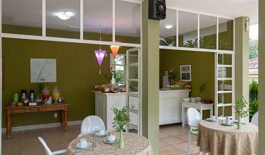 Pousada-Brotas-Villa-do-Conde-Cafe-00003