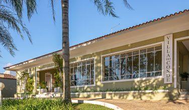 Villa-do-Conde-114