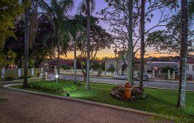 Villa-do-Conde-145