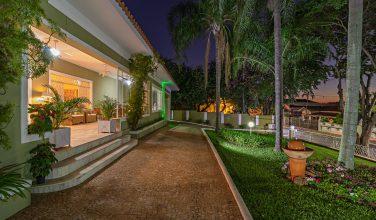 Villa-do-Conde-153