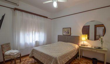 Villa-do-Conde-30