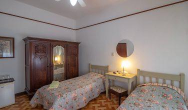 Villa-do-Conde-34