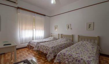 Villa-do-Conde-51