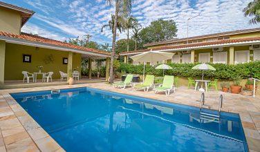 Villa-do-Conde-67