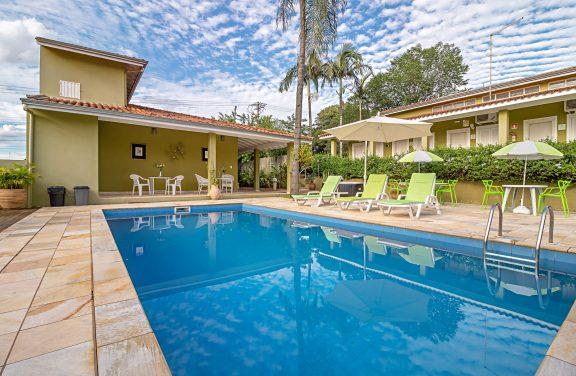 Villa-do-Conde-81